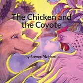 The Chicken and The Coyote