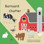 Barnyard Chatter