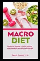 Macro Diet