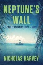 Neptune's Wall