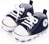 Baby Schoenen-Kinderschoenen-Eerste Wandelaars-Maat 6-12M