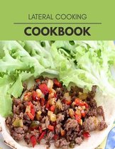 Lateral Cooking Cookbook