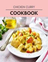 Chicken Curry Cookbook