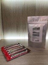 Valentus - Europa Cocoa - Chocomelk - Testpakket - Afslanken