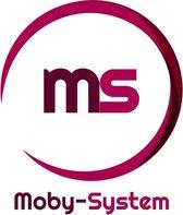 Moby-System Bedhekjes