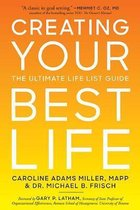 Creating Your Best Life