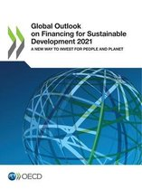 Global outlook on financing for sustainable development 2021