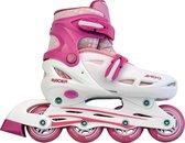 AMIGO Racer Inlineskates - Voor meisjes