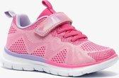 Blue Box meisjes sneakers - Roze - Maat 31