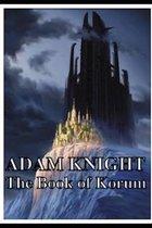 The Book of Korum