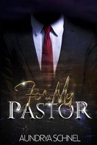 For My Pastor
