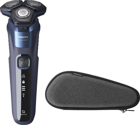 Philips Shaver Series 5000 S5585/30 - Scheerapparaat