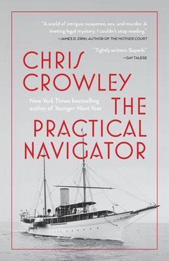 The Practical Navigator