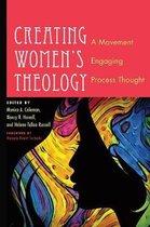 Creating Women's Theology