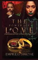 The Power of Love: A Pan-African Love Story