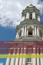 The History of Freemasonry Vol III