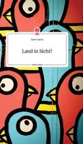 Land in Sicht! Life is a Story - story.one