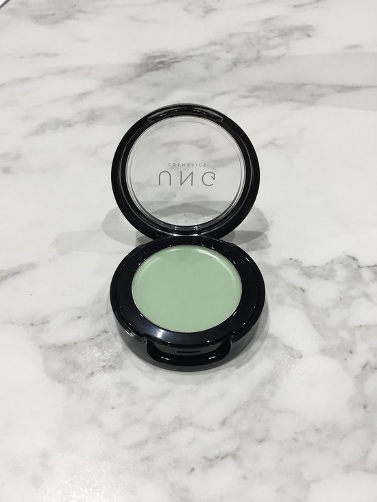 UNG – Cover-it – Concealer Waterproof – Green Cover-up