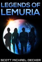 Legends of Lemuria