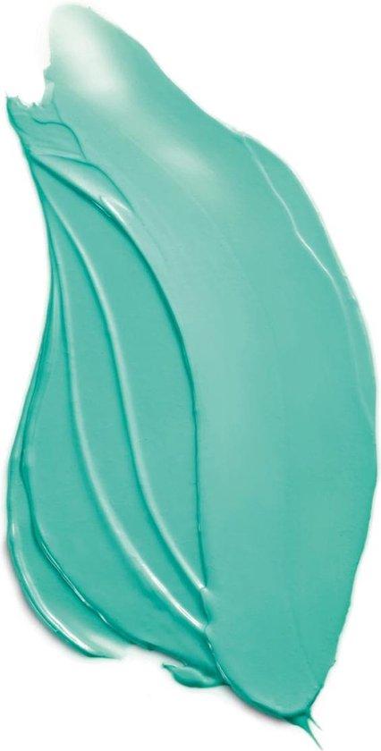 L'Oréal Paris Elvive Extraordinary Clay Conditioner - 200ml