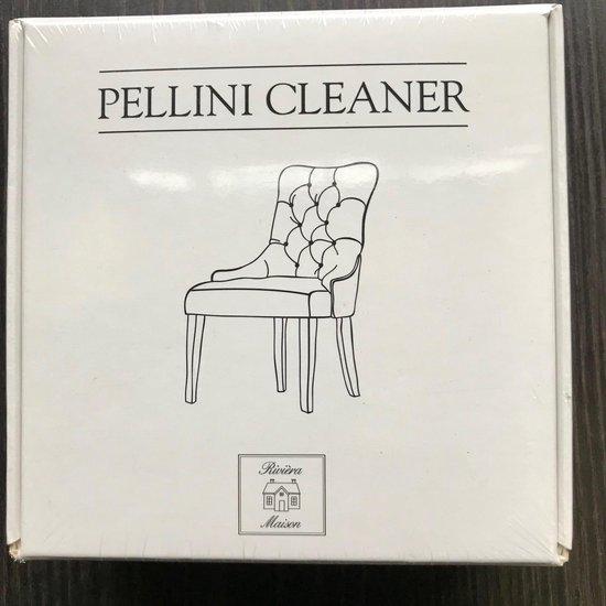 Riviera Maison-Pellini Cleaner