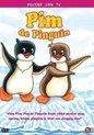 Pim De Pinguin