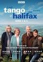 Last Tango in Halifax - serie 4 + 5