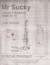 Mr Sucky