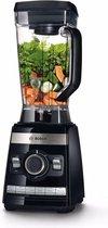 Bosch MMBH6P6B VitaBoost - Blender - Zwart