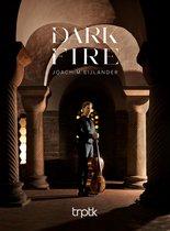 Joachim Eijlander - Dark Fire (SACD)