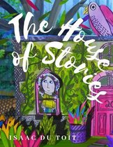 The House of Stories