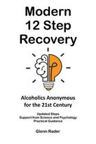 Modern 12 Step Recovery
