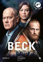Beck Volume 8