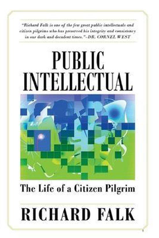 Boek cover Postmodern Imperialism van Eric Walberg (Paperback)