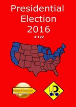 2016 Presidential Election 122