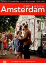 Een Eeuw Amsterdam