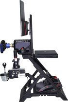 Wheel stand Xtreme Direct drive