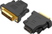 MaxVision HDMI / DVI Adapter