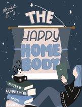 The Happy Homebody