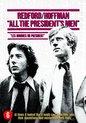 All The President'S Men (Import)
