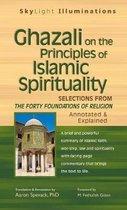 Ghazali on the Principles of Islamic Sprituality