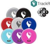 TrackR Pixel - 8 pack