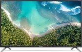 Sharp Aquos 32BI2EA - 32inch - HD-ready - Android Smart-TV