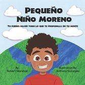 Pequeno Nino Moreno