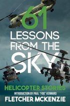 61 Lessons From The Sky