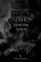 Notes from the Cloud