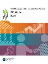 Belgium 2020