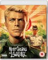 Merry christmas mr Lawrence (Arrow films) David Bowie
