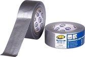 Klus & Reparatie Tape | Duct Tape | Duck Tape |Multi Purpose Tape | Waterproof |Zilver Tape | 50 mm