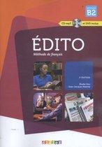 New Matrix - Pre-Int student's book
